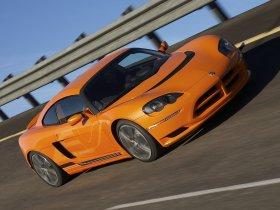 Ver foto 2 de Dodge Circuit EV Concept 2009