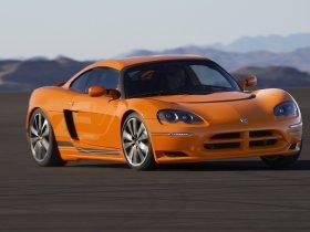 Ver foto 6 de Dodge Circuit EV Concept 2009