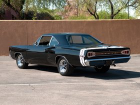 Ver foto 3 de Dodge Coronet Super Bee 1968