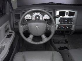 Ver foto 19 de Dodge Dakota 2005