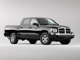 Ver foto 18 de Dodge Dakota 2005