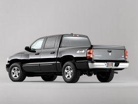 Ver foto 17 de Dodge Dakota 2005