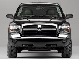 Ver foto 15 de Dodge Dakota 2005