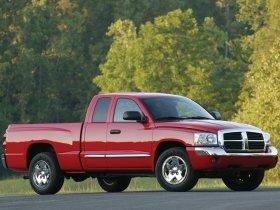 Ver foto 13 de Dodge Dakota 2005