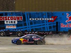 Ver foto 2 de Dodge Dart Rallycross 2013