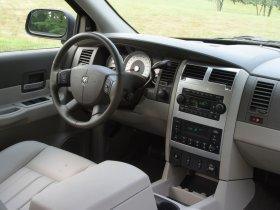 Ver foto 13 de Dodge Durango 2005