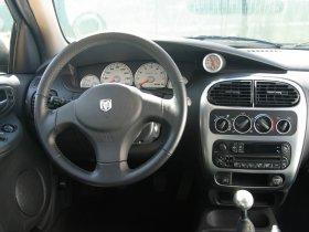 Ver foto 6 de Dodge Neon SRT-4 2003