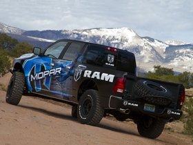 Ver foto 3 de Dodge RAM Mopar Runner Stage II 2011