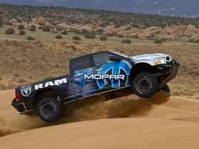 Ver foto 2 de Dodge RAM Mopar Runner Stage II 2011