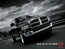Ver foto 5 de Dodge Ram 1500 2002