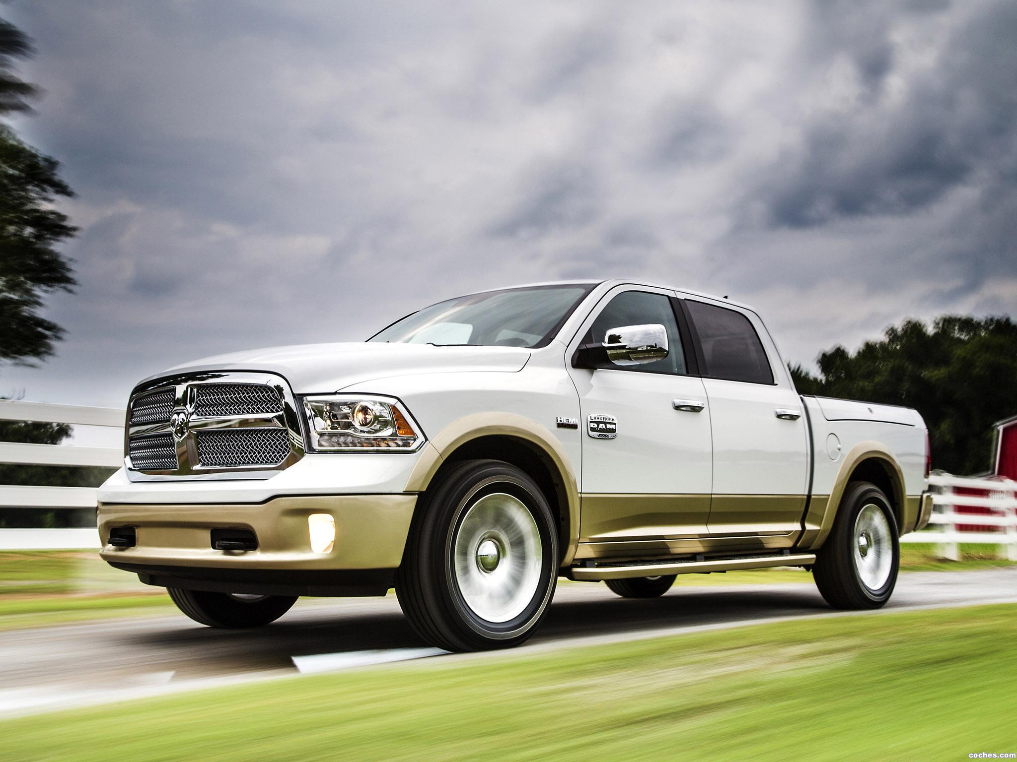 dodge ram 1500 laramie longhorn 2013. Black Bedroom Furniture Sets. Home Design Ideas