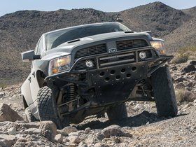 Ver foto 3 de Dodge Ram 1500 Runner by Mopar 2012