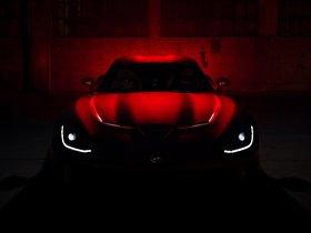 Ver foto 14 de Dodge Viper SRT GTS 2012