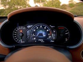 Ver foto 10 de Dodge Viper SRT GTS 2012