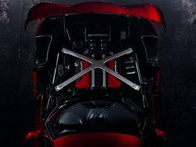 Ver foto 27 de Dodge Viper SRT GTS 2012