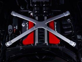 Ver foto 26 de Dodge Viper SRT GTS 2012
