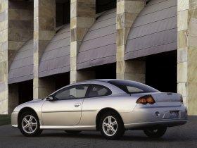 Ver foto 4 de Dodge Stratus 2004