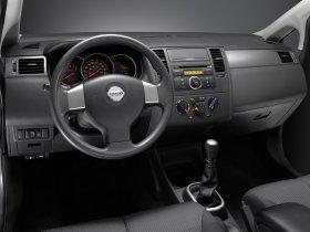 Ver foto 6 de Dodge Trazo 2008