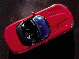 Ver foto 7 de Dodge Viper 2001
