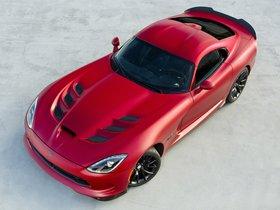Ver foto 5 de Dodge Viper GTC TA 1.0 2015