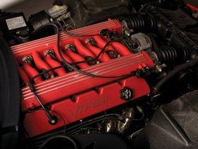 Ver foto 26 de Dodge Viper RT10 1992