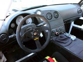 Ver foto 9 de Dodge Viper SRT-10 ACR-X 2010
