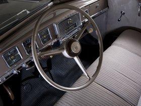 Ver foto 3 de Dodge Wayfarer 2 door Sedan 1950