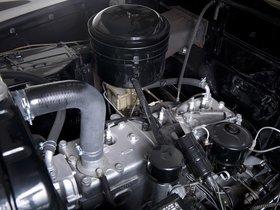 Ver foto 2 de Dodge Wayfarer 2 door Sedan 1950