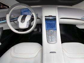 Ver foto 10 de Dodge ZEO Concept 2008