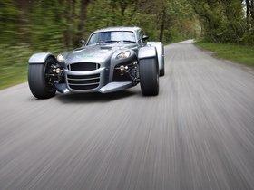 Fotos de Donkervoort  D8 GT  2010