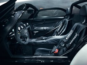 Ver foto 7 de Donkervoort  D8 GTO Bilster Berg Edition 2015