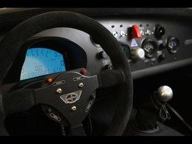 Ver foto 9 de Donkervoort  D8 GTO  2011
