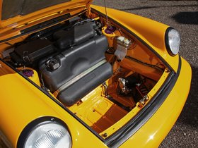Ver foto 10 de Porsche 911 DP964 Project Yellow 964 DP-Motorsport 2017