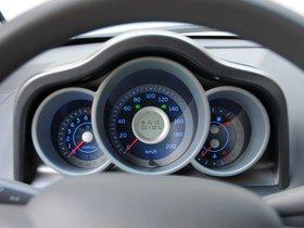 Ver foto 16 de DR-Motor DR2 2010