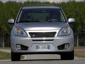 Ver foto 9 de DR-Motor DR5 2007