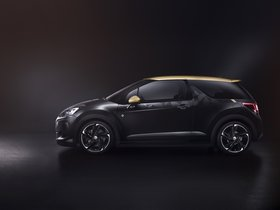 Ver foto 3 de Citroen DS 3 Performance 2016