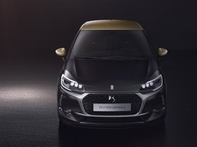 Ver foto 2 de Citroen DS 3 Performance 2016