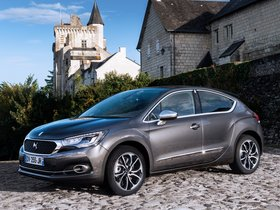 Fotos de DS 4