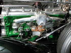 Ver foto 7 de Duesenberg Model J Dual Cowl Phaeton by Murphy 1929