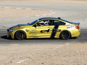 Ver foto 6 de BMW M4 by EAS 2015
