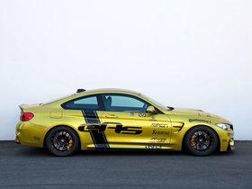 Ver foto 5 de BMW M4 by EAS 2015
