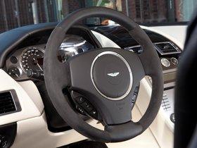 Ver foto 25 de Aston Martin Edo DBS 2010
