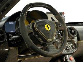 Ver foto 17 de Ferrari Edo Ferrari Enzo ZXX 2012