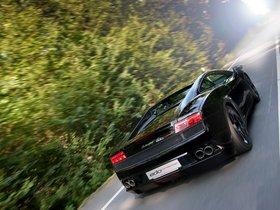 Ver foto 5 de Lamborghini Edo Gallardo LP600-4 2009