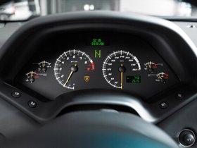 Ver foto 25 de Lamborghini Murcielago LP640 edo