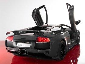 Ver foto 16 de Lamborghini Murcielago LP640 edo