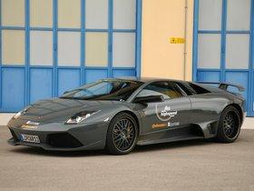 Ver foto 15 de Lamborghini Murcielago LP640 edo