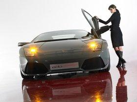 Ver foto 12 de Lamborghini Murcielago LP640 edo