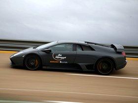 Ver foto 10 de Lamborghini Murcielago LP640 edo