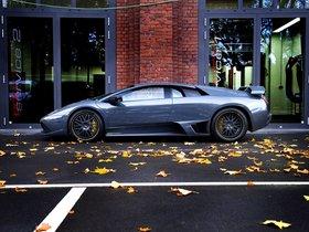 Ver foto 9 de Lamborghini Murcielago LP640 edo